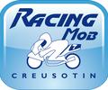 Championnat de France de Vitesse Moto 25 Power - 26/27 June