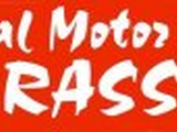 avatar Amical Motor Club de Grasse