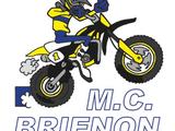 avatar MC Brienon