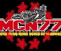 CF Mx à l'ancienne - Vincy-Manoeuvre (77) - 12 September