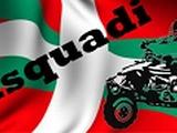 avatar Eusquadi