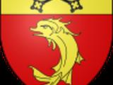 avatar Moto Club Saint Romanais