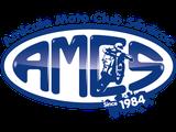 avatar Amicale Moto Club Severac