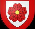 CF Quad Elite - Bourg Bruche (67) - 30 May