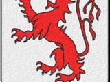 avatar Moto Club du Peyre