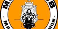 Motocross championnat de ligue HDF - 4 April