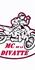 Moto Club de la Divatte Stage débutant et perfectionnement confirmé - 2/3 October
