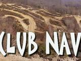 avatar Moto Club Navarrais