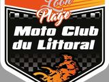 avatar Moto Club du Littoral 59