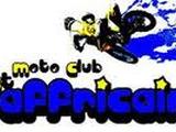 avatar Moto Club Saint Affricain