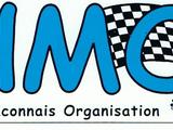 avatar Haut Maconnais Organisation
