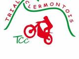 avatar Trial Club Clermontois