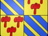 avatar Saint Quentin Moto Passion