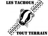 avatar Les Tachous Tout Terrain