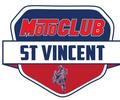 St-Vincent-Lespinasse - 25 July
