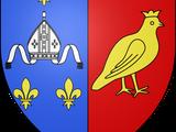 avatar Moto Club de Berneuil
