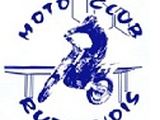 avatar Moto Club Ruthenois