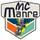 avatar Moto Club Manre