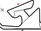 avatar Circuit de Navarra