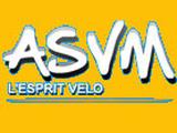 avatar A.S.V.M.