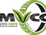 avatar Moto verte Chalons Champagne