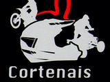 avatar Moto Club Cortenais