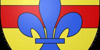 Chpt de Provence MX - 12 June