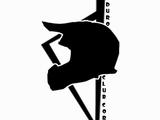 avatar Enduro Club de Corte