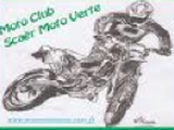 avatar Club Moto Verte Drevant