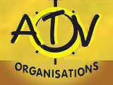avatar Atv Organisations