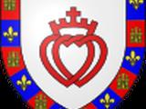 avatar Tout Terrain Club Landais NO