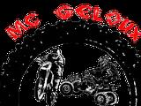 avatar Geloux sport Section Motocross