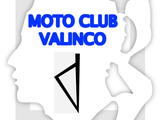 avatar MOTO CLUB VALINCO