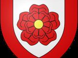 avatar Moto Club Vallée de la Bruche