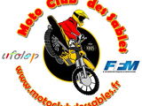 avatar Moto Club Des Sables