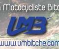 CF 24 Mx Tour - Bitche (57) - 1/2 May