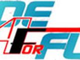 avatar Ride For Fun