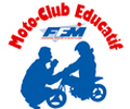 Course BFC Zone Est - 5 September