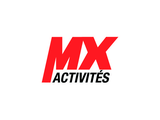 avatar Mx Activites