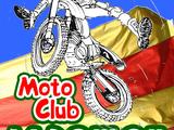 avatar Moto Club Le Boulou
