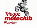 avatar Moto Club Triagoz