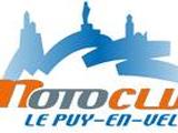 avatar Moto Club Puy En Velay