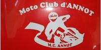 Chpt Ligue de Provence - 7 November