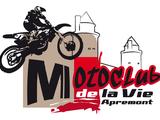 avatar Moto Club de la Vie Apremont
