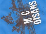 avatar Moto Cross de L'Oisans