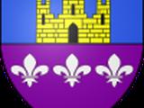 avatar Les Cerfs Volants