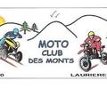 Motocross de St Sulpice Laurière - 25 April