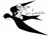 avatar Association I-Rondelles