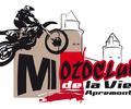 Motocross d'APREMONT - 19 September