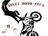 avatar Arcey Moto Club